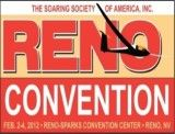SSA2012 Convention Logo.jpg