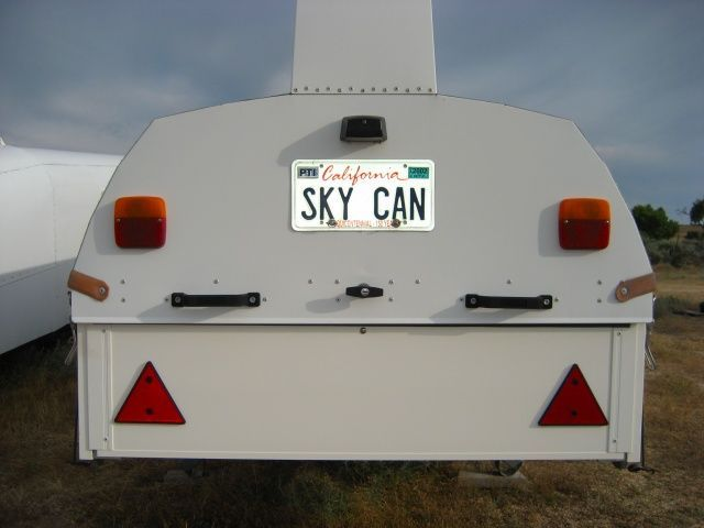 sky_can