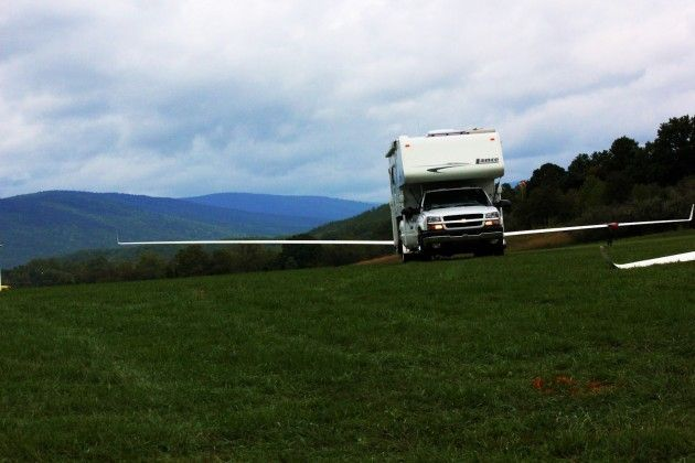 18m-motorhome-gridding-with-the-others-jpg