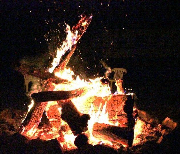 the-nightly-newcastle-fire-jpg