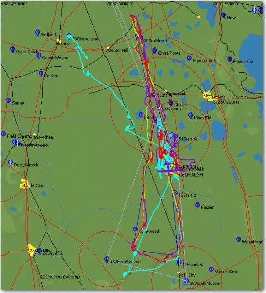 130310_Day3_TABZP1P2_Tracks