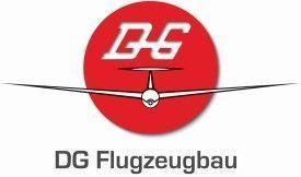 DG Flugzeugbau_logo