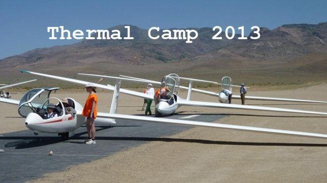 thermalcamp2013