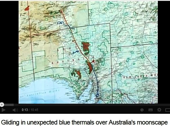HWG Australia