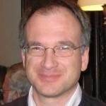 Jannes Neumann