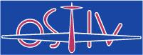 ostiv_logo